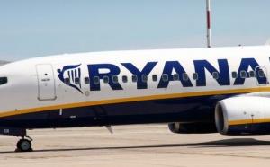 Transversales : Ryanair tient la dragée haute à easyjet