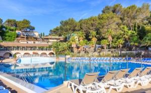 Sunélia : une hôtellerie de plein air nouvelle génération