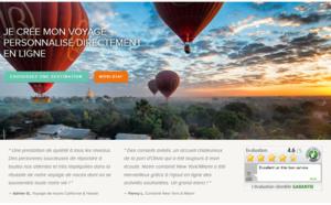 Worldia: 10 postes sont à pourvoir dans la jeune SAS parisienne