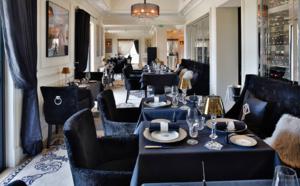 Guide Michelin 2016 : les 54 nouveaux restaurants étoilés en France sont...