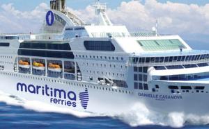 Ferries : Aliso Voyages veut le leadership sur la billetterie maritime