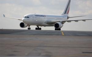 La Case de l'Oncle Dom : Air France carbure et ponctionne toujours plus !