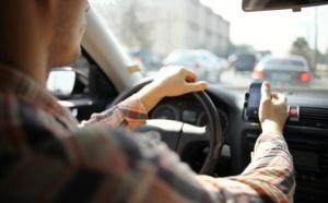 VTC : le gouvernement assouplit les dispositions pour devenir chauffeur