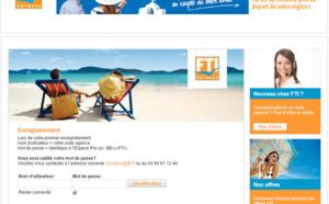 """FTI Voyages : """"Nous sommes et resterons un tour-opérateur 100% B2B !"""""""