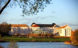 Disneyland Paris : B&B Hôtels inaugure un établissement de 400 chambres