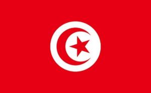 Tunisie : le ministère de l'Intérieur lève le couvre-feu