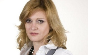 FRAM : Isabelle Cordier, future directrice générale ?