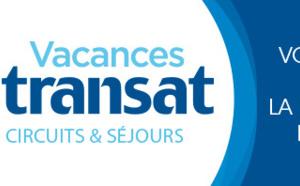Vacances Transat se lance dans les tours du monde