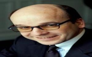 TourCom 2003 : R. Vainopoulos veut resserrer les rangs