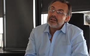 J-P Nadir (EasyVoyage) : Le SEO a-t-il encore de l'avenir ?