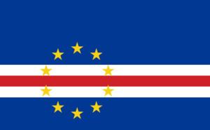 Carnaval au Cap-Vert : le Quai d'Orsay s'attend à une hausse de la petite criminalité
