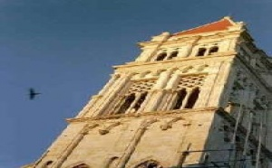 2004 : Plein Vent s'engouffre dans la Croatie