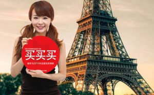 Translation, online reservation… Maimaimaiii, a new label for Chinese tourists