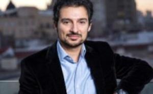 Room Mate Hotels : Victor Fernandez nommé PDG