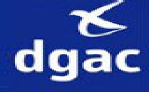 DGAC : mode d'emploi en ligne pour les agences qui veulent affréter