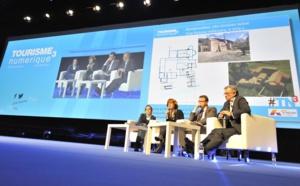 Le Forum B2B du Tourisme numérique de Deauville lance sa 4ème édition