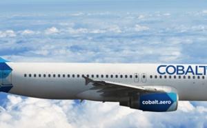 Chypre : une compagnie low-cost, Colbat, va prochainement voir le jour