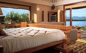 The Oberoi Mauritius : offre spéciales pour l'accompagnant