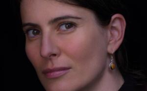 Transdev : Christiane Just nommée Directrice de SuperShuttle France