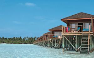 Maldives : Etihad et Jet tours invitent 20 AGV en éductour