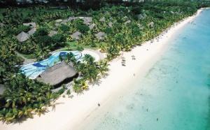 Beachcomber Tours : les Seychelles en vedette