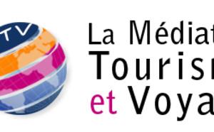 La Médiation Tourisme et Voyage intègre la liste des Médiateurs de la Commission européenne