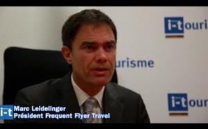 ViaXoft : quels sont les avantages pour Frequent Flyer Travel Paris ?