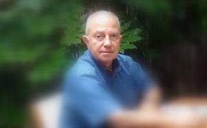 APS : Raoul Nabet plaide pour rigueur, transparence et démocratisation