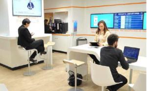 Aéroports de Paris va ouvrir de nouveaux Espaces Business à Orly et Roissy