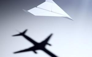 Liquidation Air Méditerranée: le vade-mecum des règles à appliquer