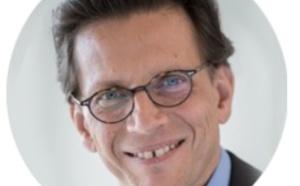 RefundMyTicket.com accueille Carlo Olejniczak (Booking.com) dans son comité stratégique