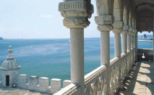 Portugal : 10,2 millions de touristes (+9,7 %) en 2015