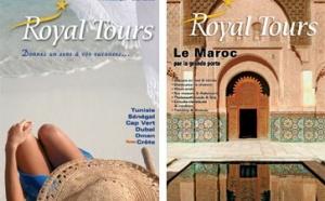 Royal Tours : le Maroc marque le pas et la Tunisie décolle