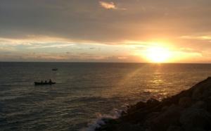 Nouvelles Antilles : des salariés cherchent à relancer l'entreprise en Guadeloupe