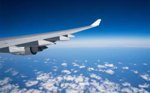 Les compagnies aériennes accepteront-elles un jour de créer un fonds de garantie ?