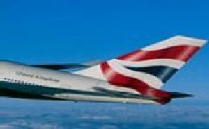 Heathrow : BA à la peine, AF et Delta décollent vers les USA