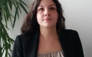 VVF Villages : Rebecca Meyer Szlamowicz nommée directrice des relations institutionnelles