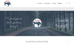 """Les Start-ups du Voyage : bientôt des """"packages"""" d'offres ?"""