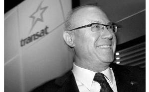 Groupe Transat : que peut-il acheter pour 200 millions de dollars en France ?