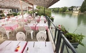 Val de Marne: discovering the guinguettes