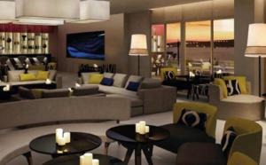 Simon Hôtel : Fort de France se dote d'un nouvel hôtel de 94 chambres