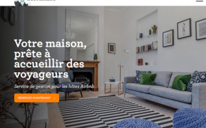 Hostmaker : la conciergerie des locations Airbnb !