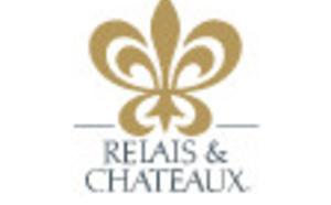 Relais & Châteaux intègre 8 nouveaux hôtels et restaurants