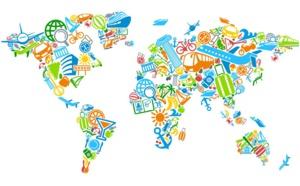 """Expertise : les """"Tours du monde"""" ont plus d'un tour dans leur sac..."""