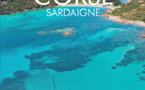 Ollandini Voyages sort sa brochure printemps/été 2016