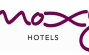 USA : Moxy Hôtels va ouvrir 2 nouveaux hôtels en avril 2016