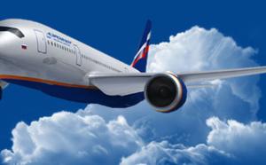 Aeroflot volera vers Lyon et Alicante depuis Moscou dès juin 2016