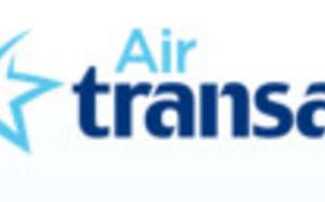 Air Transat : roadshow franco-belge du 21 au 25 mars 2016