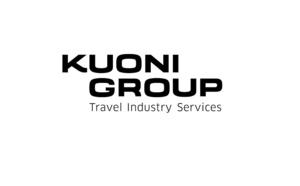 Kuoni, Hotelbeds (TUI) : le fonds nord-européen EQT avance ses pions