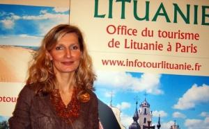 La Lituanie veut faire « cavalier seul »